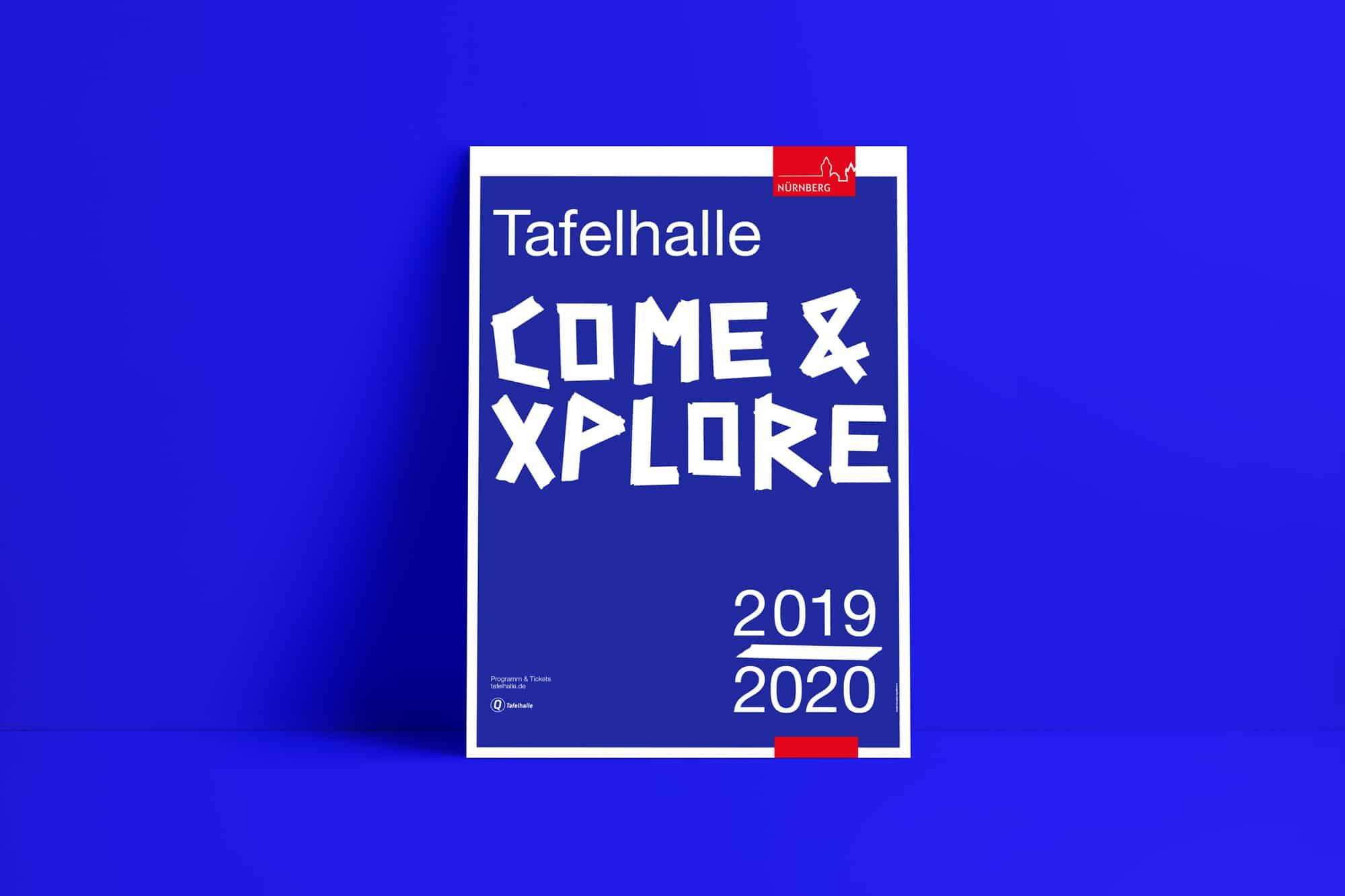 planx-Tafelhalle-Spielzeit2019-20-01