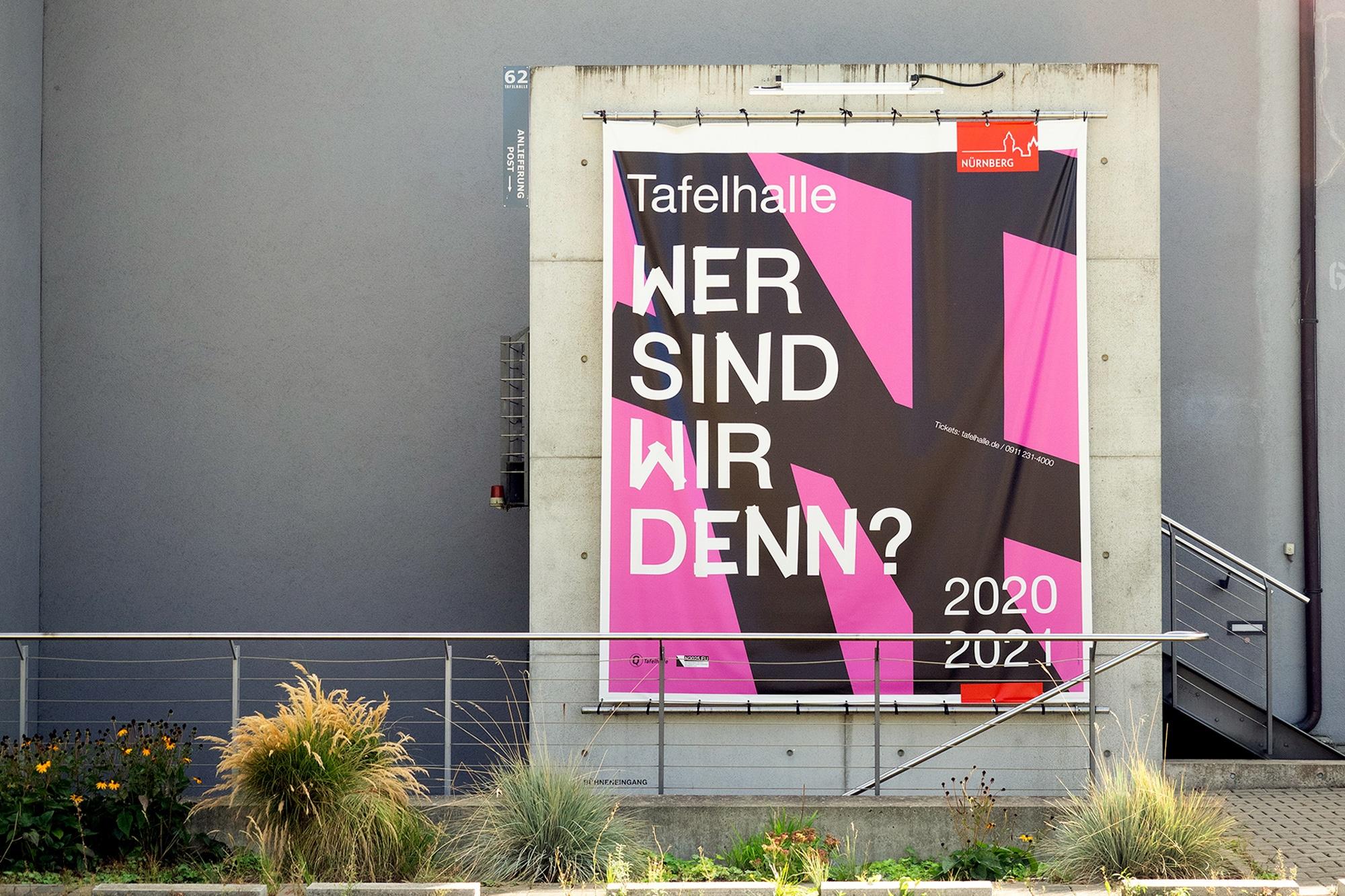 planx-Tafelhalle-Spielzeit2020-21-Betonbanner-09