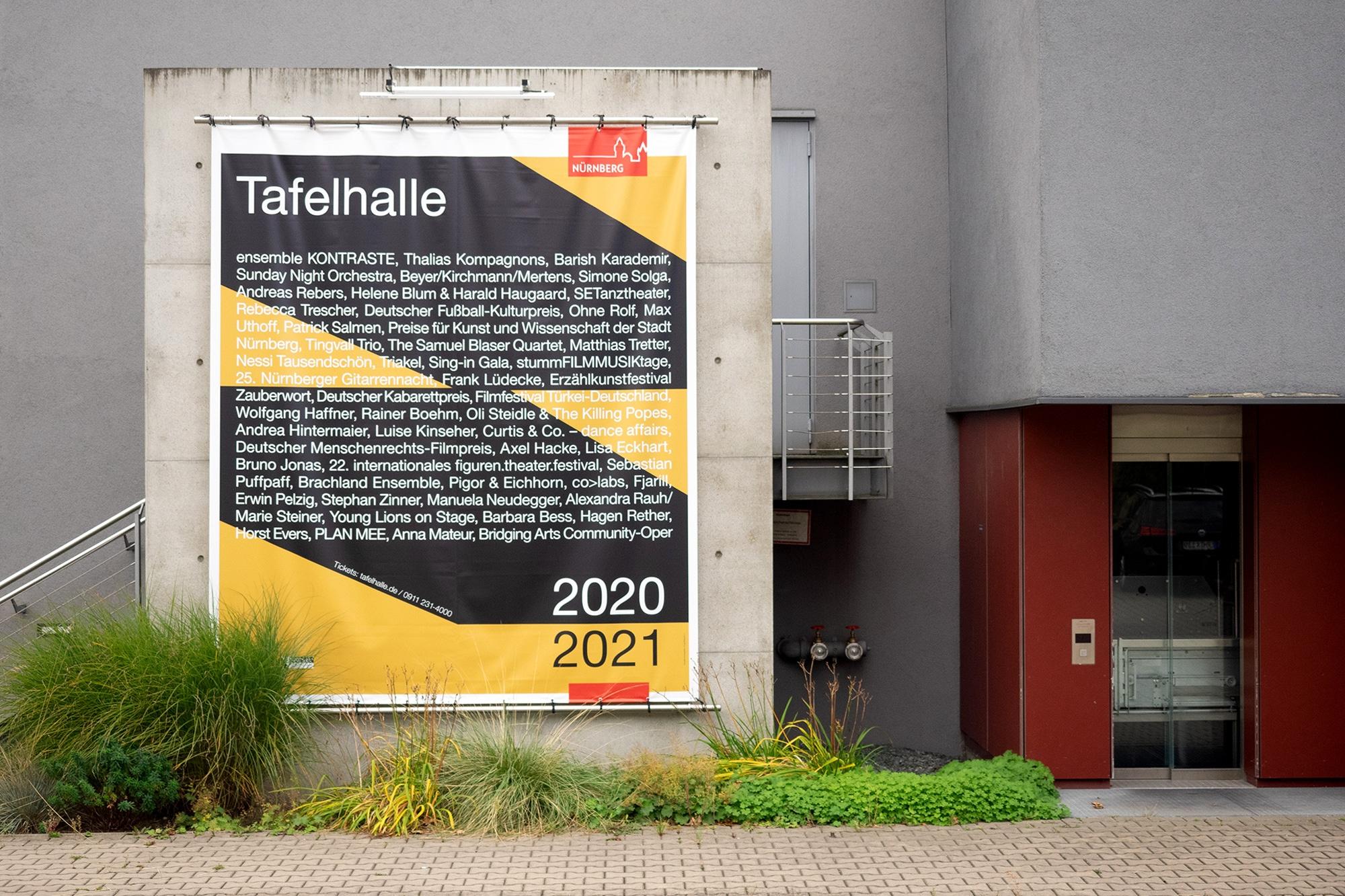 planx-Tafelhalle-Spielzeit2020-21-Betonbanner-10