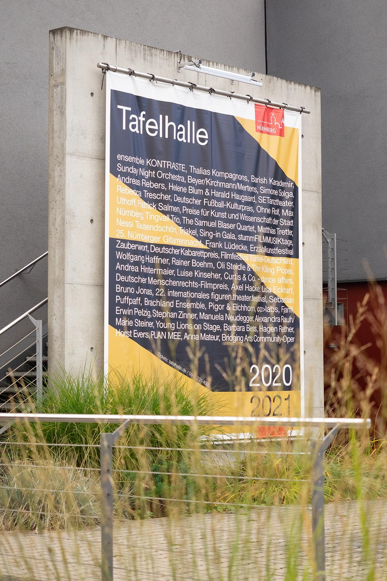 planx-Tafelhalle-Spielzeit2020-21-Betonbanner-21b
