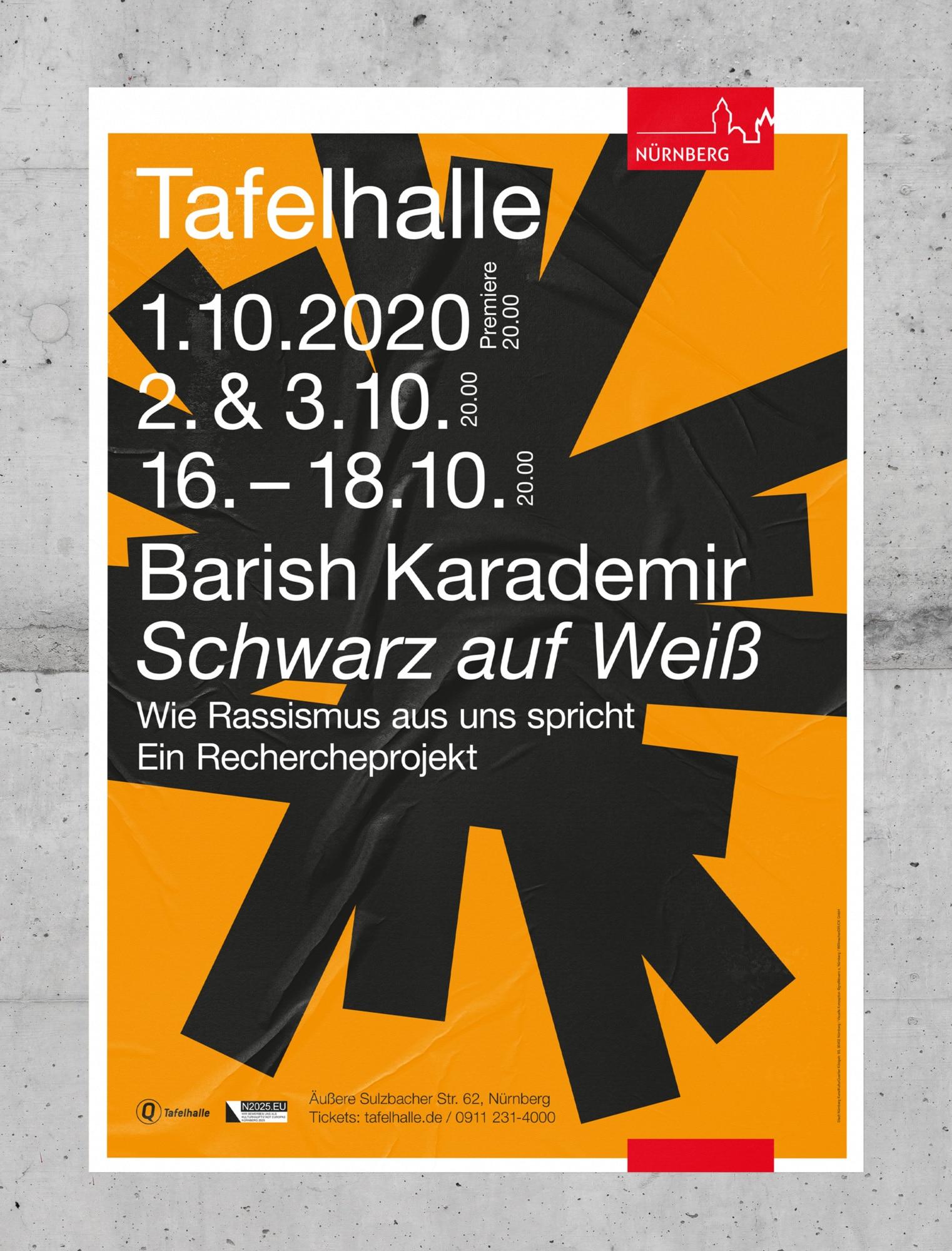 planx-Tafelhalle-Spielzeit2020-21-Koproduktion01
