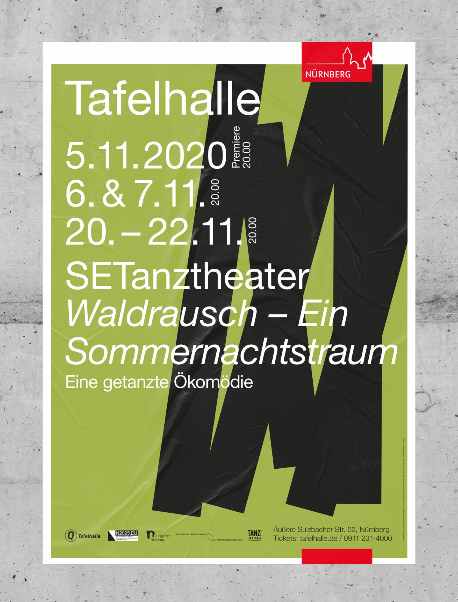 planx-Tafelhalle-Spielzeit2020-21-Koproduktion02