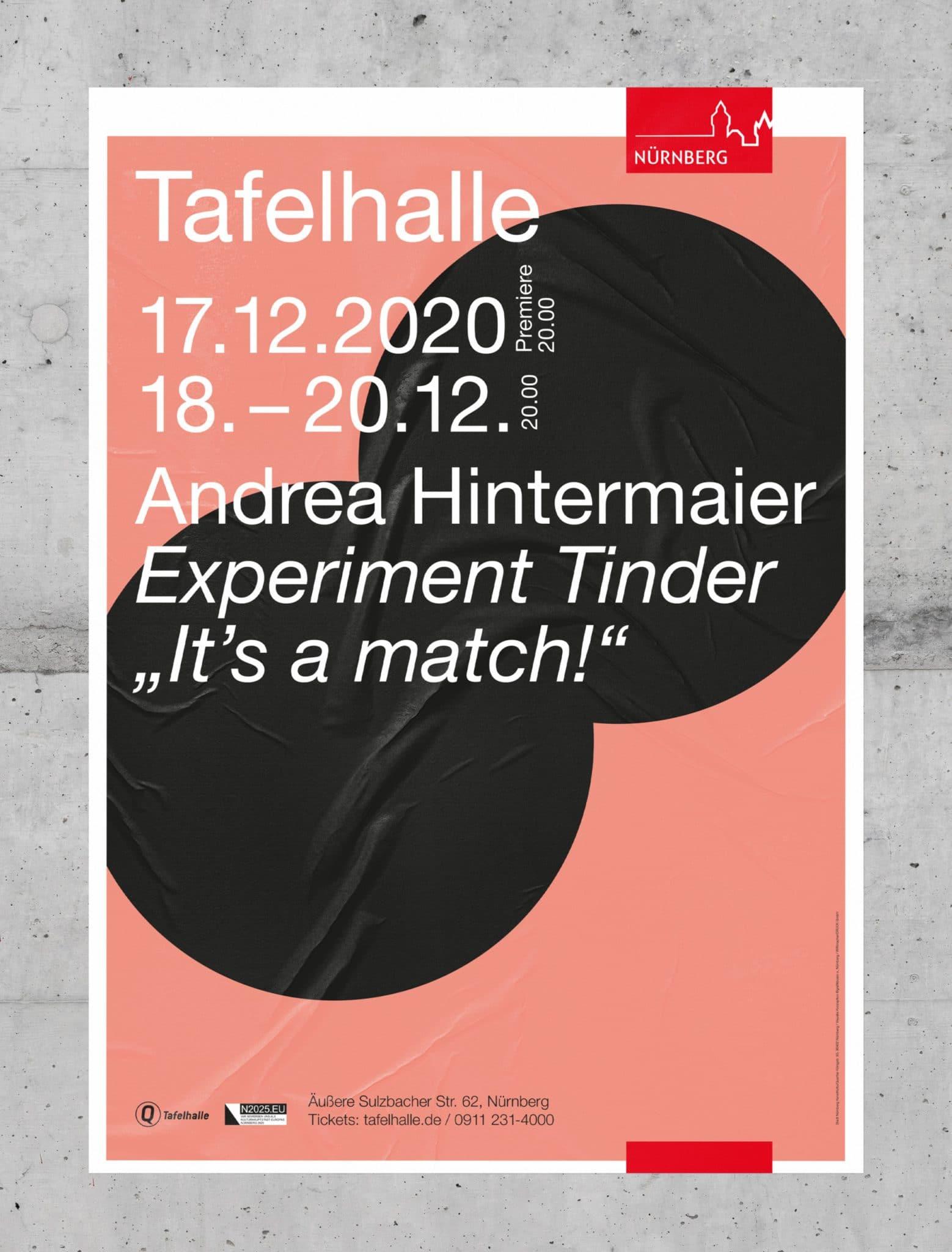 planx-Tafelhalle-Spielzeit2020-21-Koproduktion03