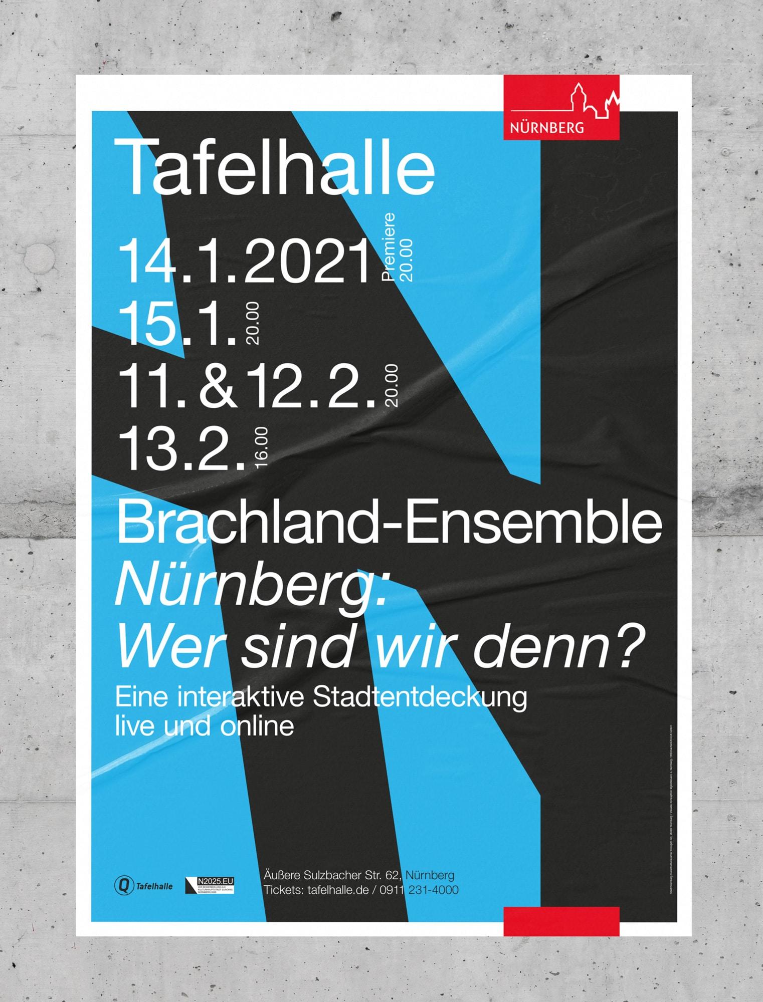 planx-Tafelhalle-Spielzeit2020-21-Koproduktion04
