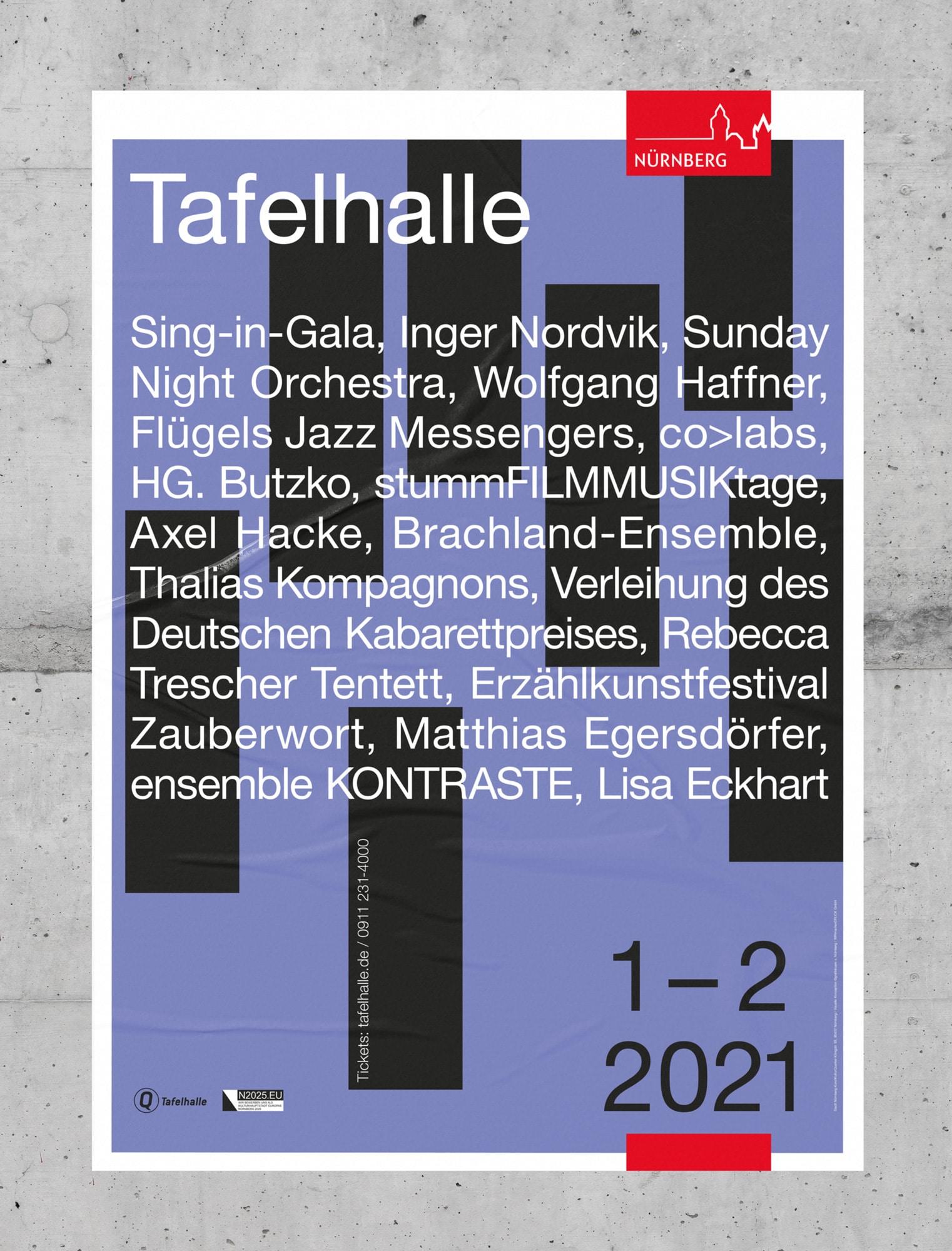 planx-Tafelhalle-Spielzeit2020-21-Kuenstler-1-2-2021
