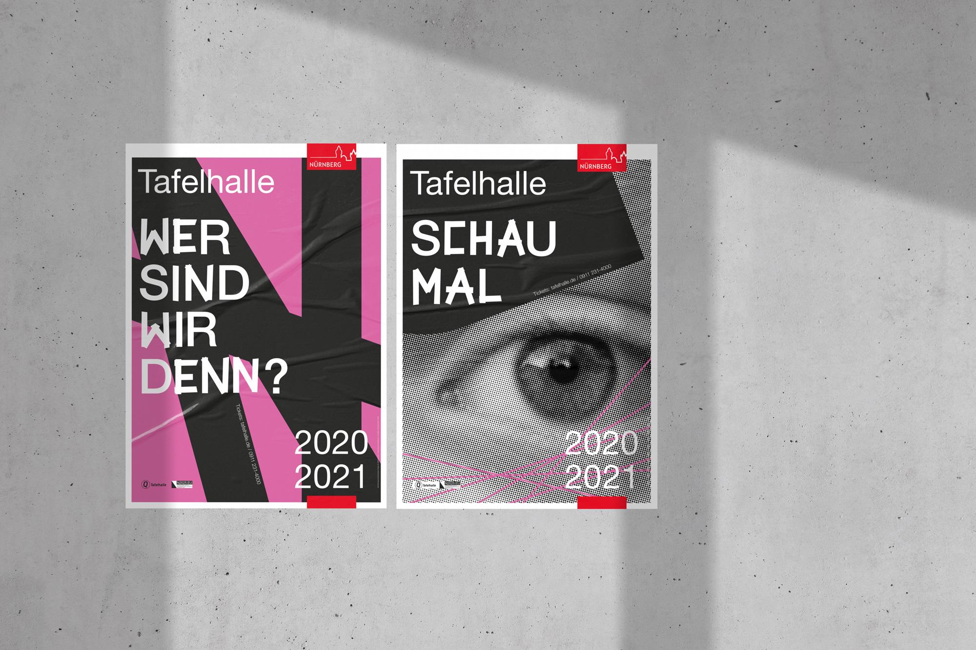 planx-Tafelhalle-Spielzeit2020-21-Plakate-Duo-01