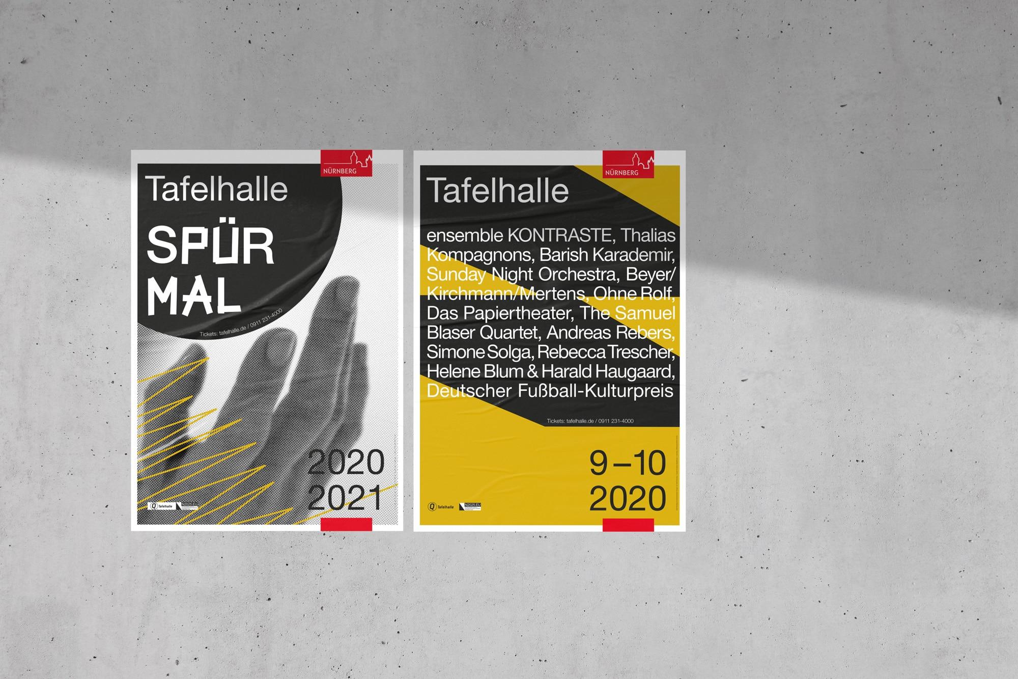 planx-Tafelhalle-Spielzeit2020-21-Plakate-Duo-02