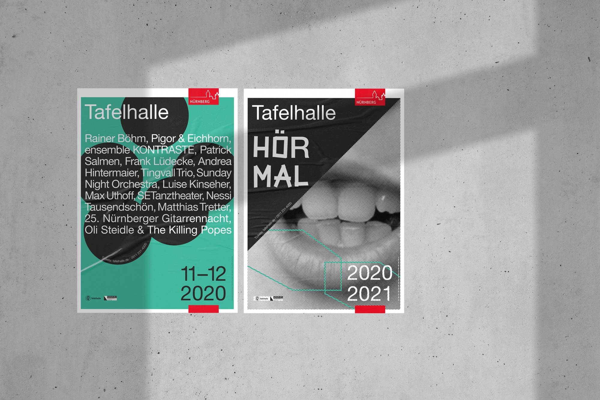 planx-Tafelhalle-Spielzeit2020-21-Plakate-Duo-03