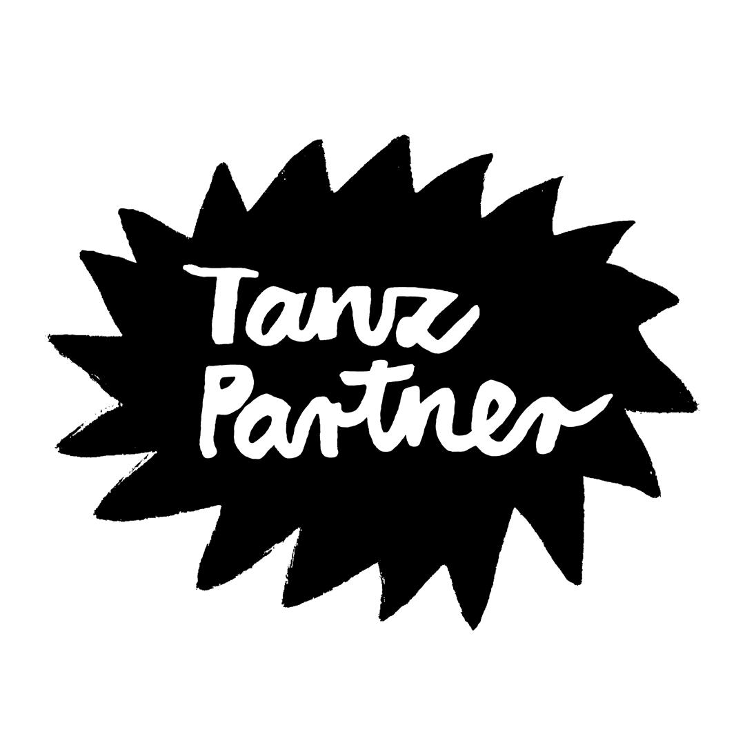 planx-tanzpartner-logo-design4
