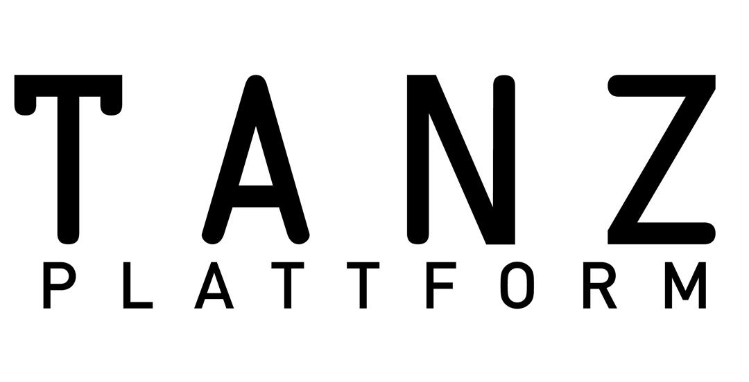 planx-tanzplattform-logo3