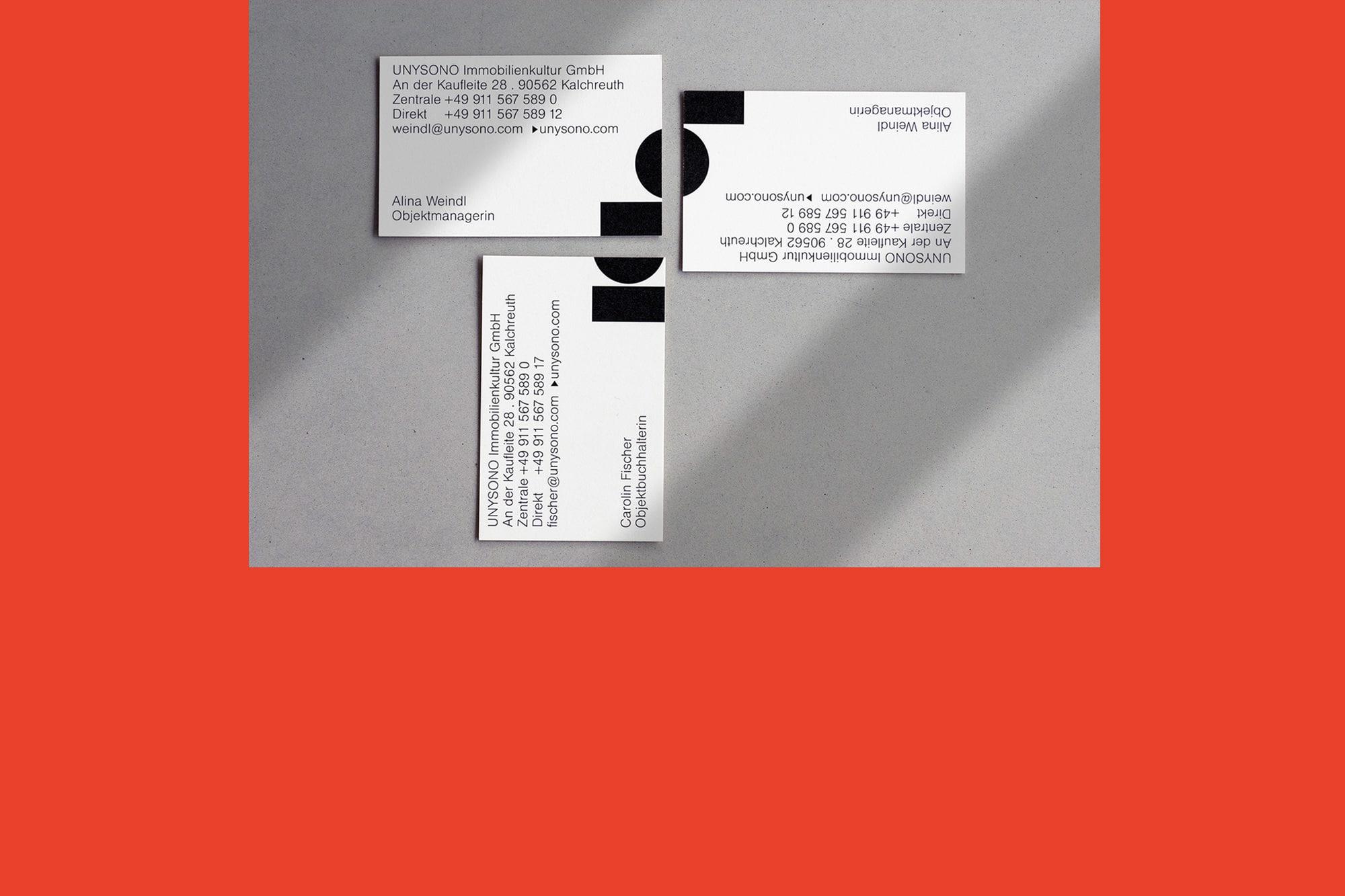 planx-UNYSONO-CorporateDesign-Cards02