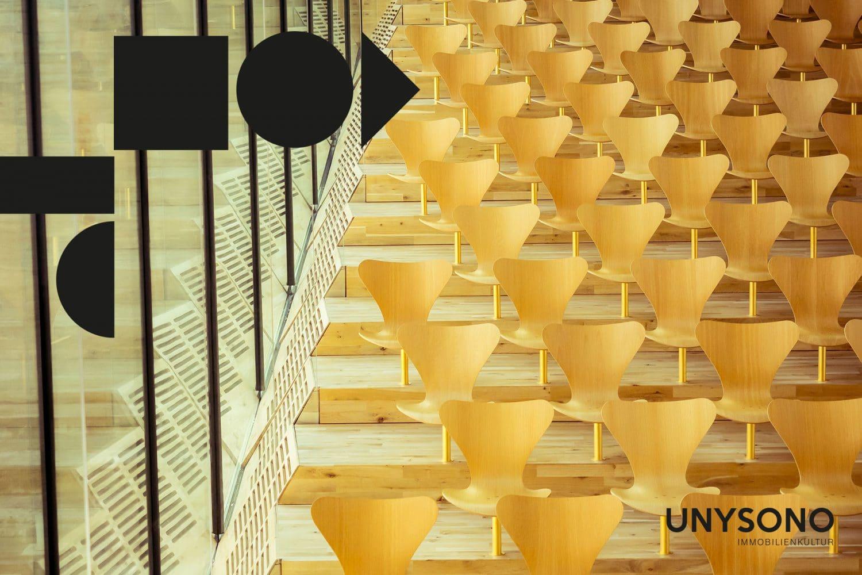 planx-UNYSONO-CorporateDesign-Foto-02