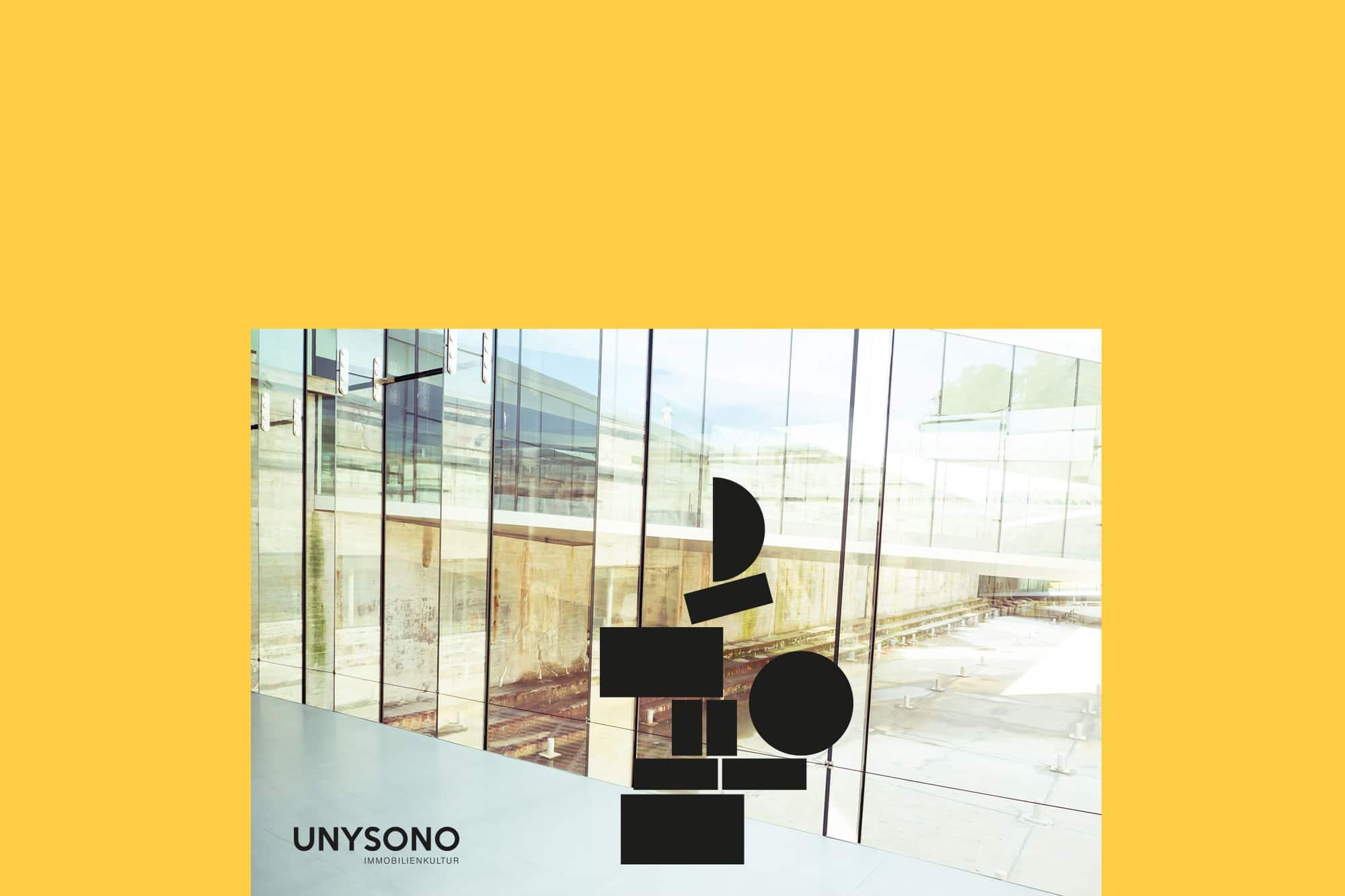 planx-UNYSONO-CorporateDesign-Foto03