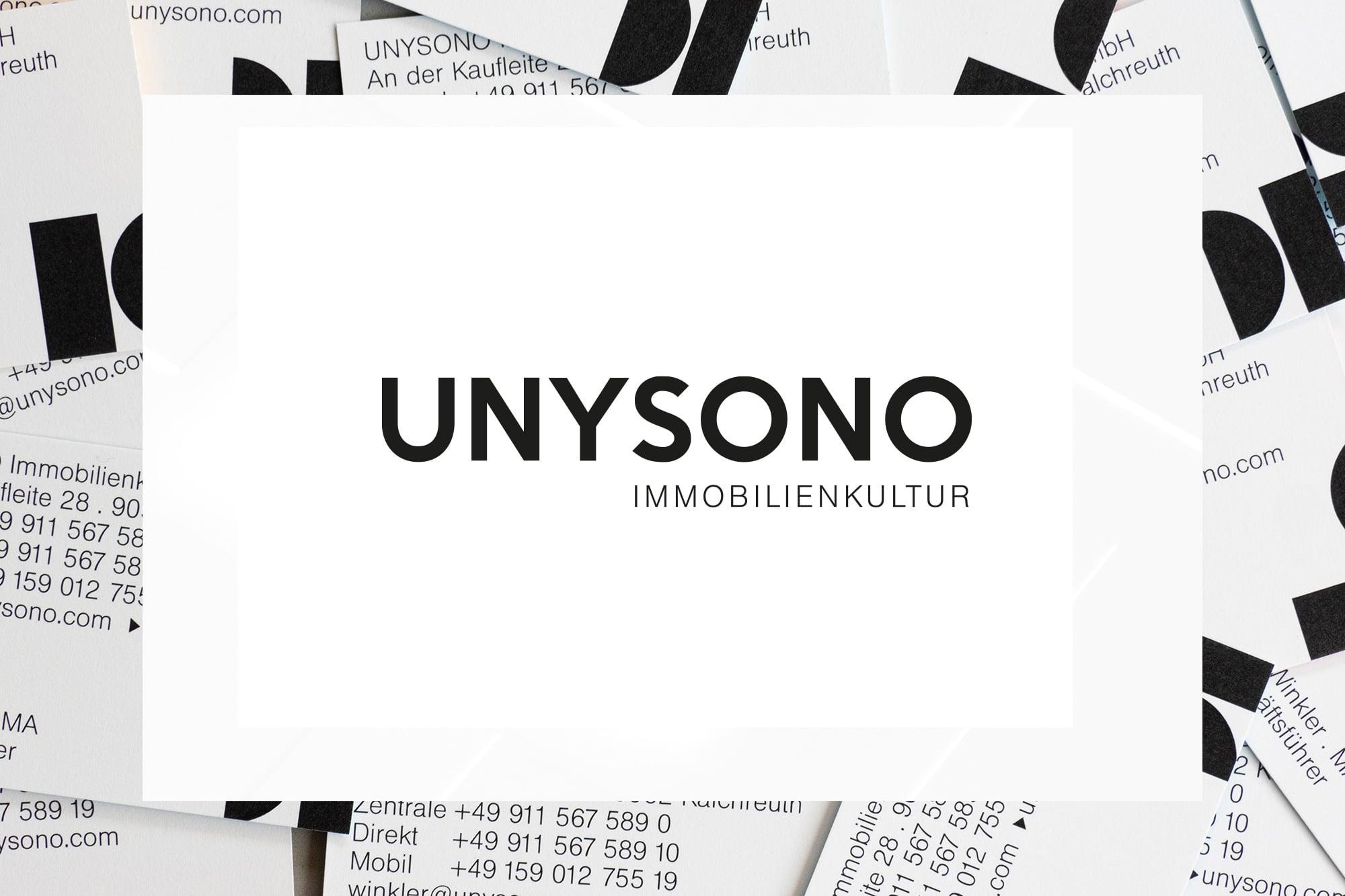 planx-UNYSONO-CorporateDesign-Logo-MOCK