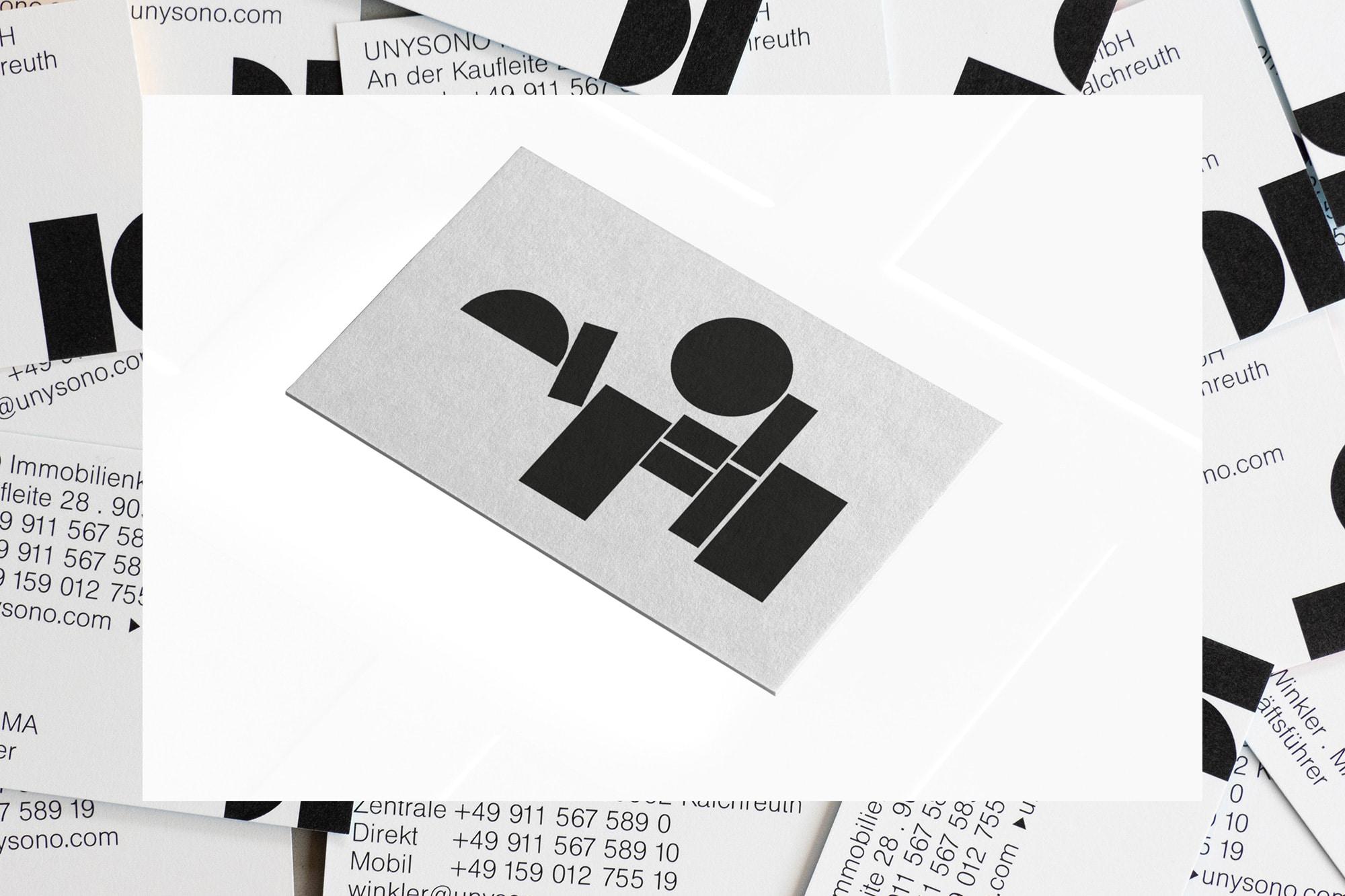 planx-UNYSONO-CorporateDesign-MOCK