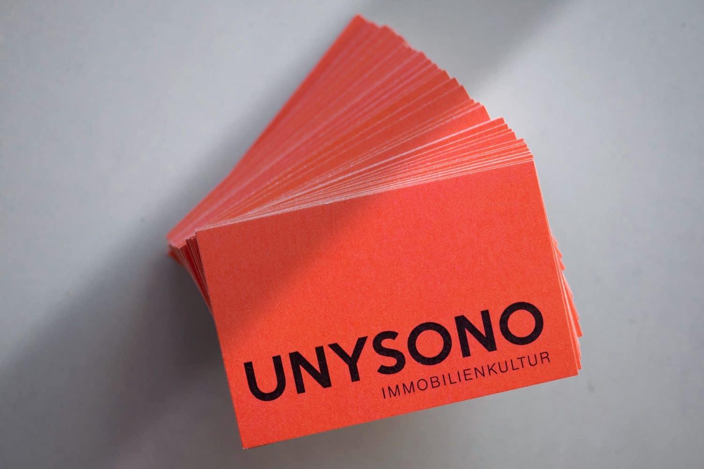 planx-UNYSONO-CorporateDesign02s