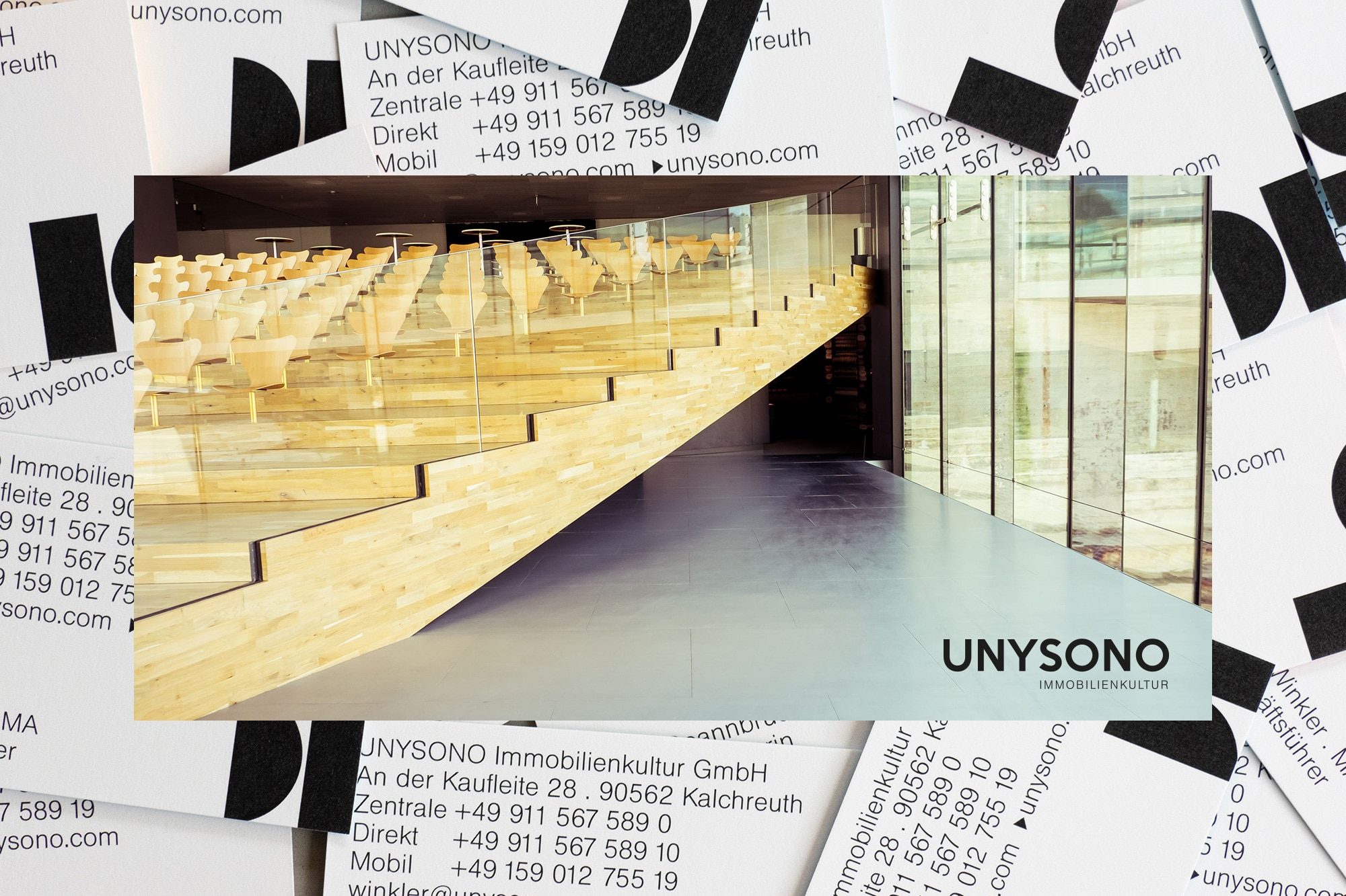 planx-UNYSONO-CorporateDesign08-MOCK01