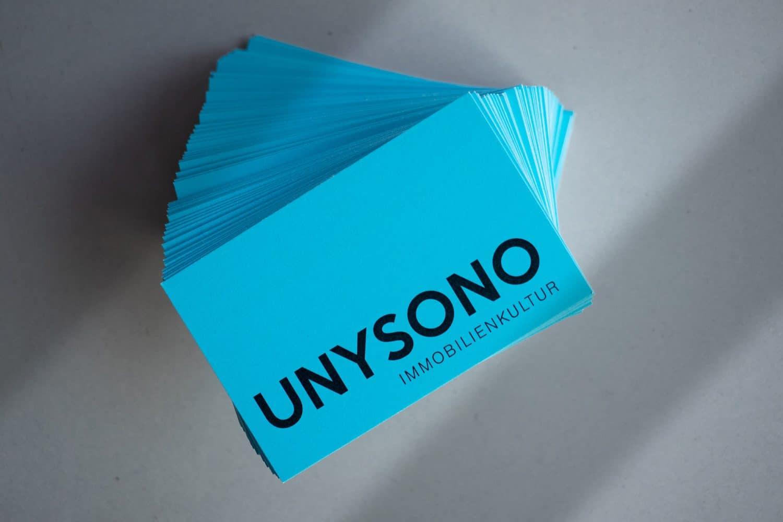 planx-Unysono-Visitkarten01