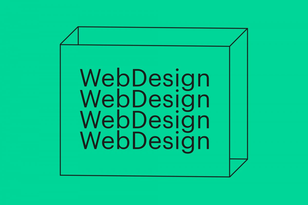 planx-web-design