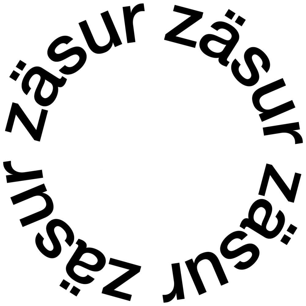 planx-zaesur2021
